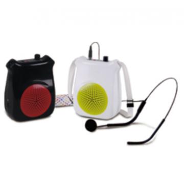 CHIAYO EZ TALK Portable Voice Amplifier w/Bluetooth