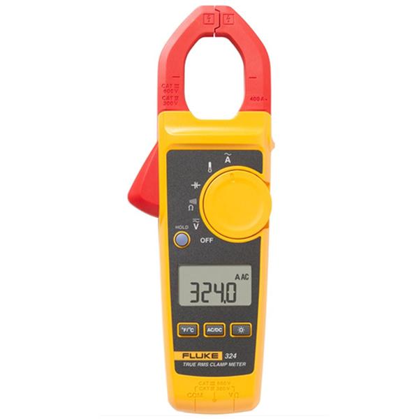 Test & Measuring