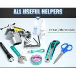 Electronics Tools & Kits