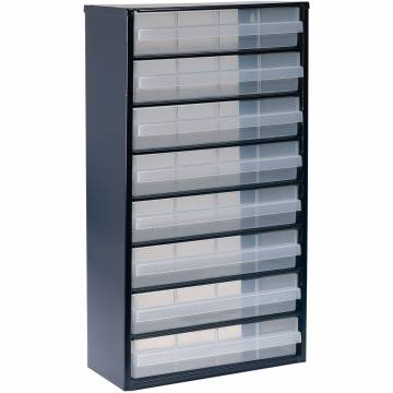 RAACO 1208-03 Cabinet