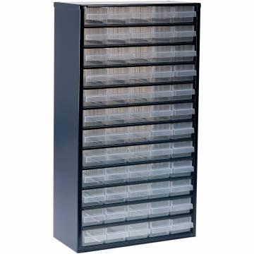 RAACO 1260-00 Cabinet