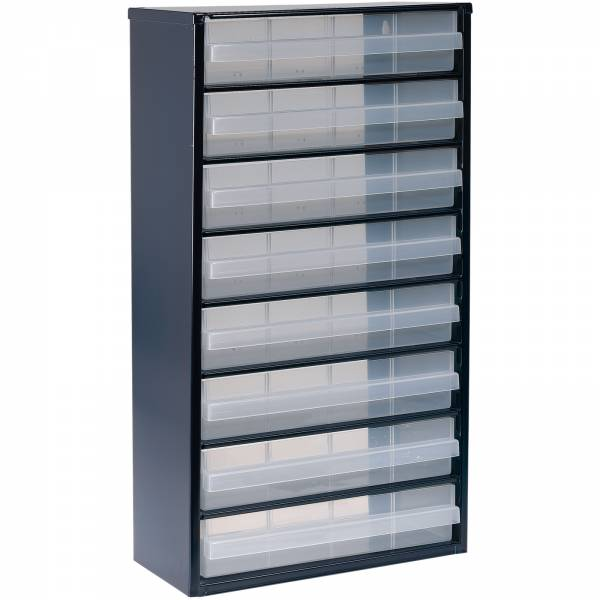 Shelvings & Storage Systems
