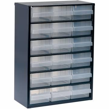 RAACO 918-02 Cabinet
