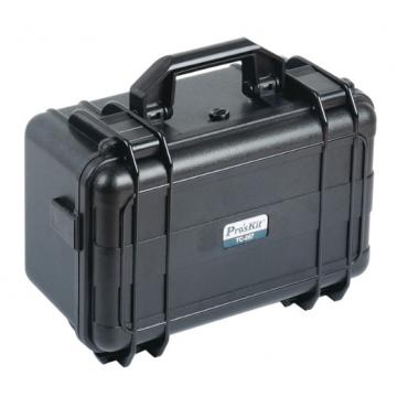 PRO'SKIT TC-267  Heavy Duty Waterproof Case