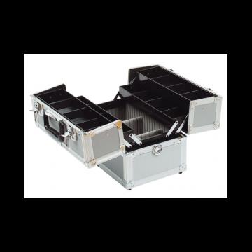 PRO'SKIT TC-760N Aluminium Frame Tool Case